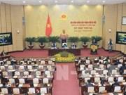 Measures sought to develop enterprises in HCM City