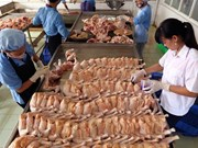 Hanoi: Officials call for tighter animal quarantine