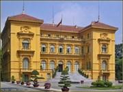 Walking tour to hit Hanoi highlights