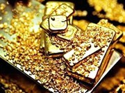Gold firms ask for looser control of import