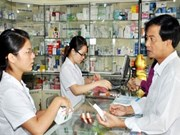 PM asks health ministry to clarify news on antibiotic-resistant infect