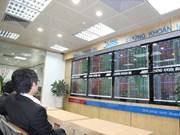VN stock market increasingly attractive to investors: insiders