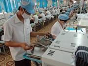 Ministry announces list of prestigious exporters