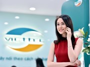 Viettel removes roaming charges for Vietnam-Lao-Cambodia calls
