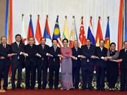 Vietnam attends ASEAN AMM Retreat on Myanmar