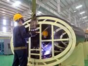 Ministry boosting economic zones