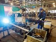 Three economic growth scenarios for 2016-2020