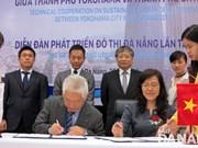 Da Nang hosts fifth urban development forum