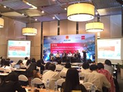 Vietnam to adopt IFRS by 2025