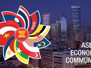 ASEAN Economic Community portal launched