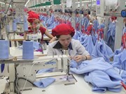 Vietnam-RoK economic cooperation records strong boost