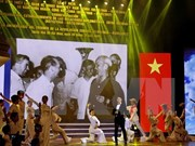 Vietnam-Cuba diplomatic relationship marked in HCM City