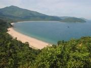 Central Da Nang City targets world status