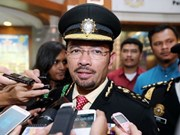 Malaysia rescues 59 Bangladeshi victims of human trafficking