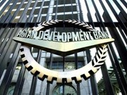 ADB provides 31.5 billion USD for Asia-Pacific in 2016