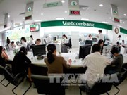 Banks to buy back bad debts from VAMC