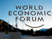 Vietnam to attend World Economic Forum in Switzerland