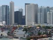 Vietnam-Philippines business forum held in HCM City