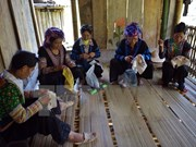 Localities urged to reduce poverty rate in ethnic minority regions
