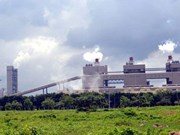 PM allows Formosa to import own coal