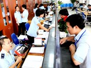 HCM City to reduce customs' paperwork time by half