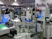 Vietnamese economy urged to be cautious of external shocks