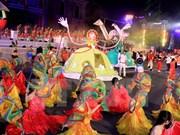 Nha Trang –Khanh Hoa sea festival slated for June