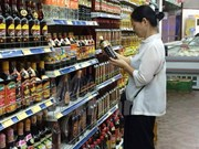 SBV aims to hold inflation under 4 percent in 2017