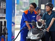 Ministry proposes tax hike on petroleum