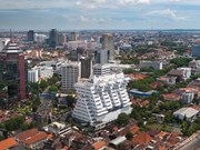WB forecasts 5.3 percent growth for Indonesia in 2017