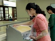 Hanoi to offer 120 online public services in first quarter