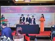 Vietnam, US team up for food safety