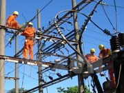 Power tariff likely to keep unchanged this year