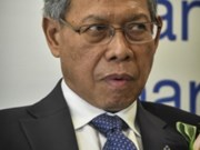 Malaysia looks into bilateral FTAs with TPP members