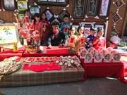 HCM City to launch Ao Dai Festival 2017