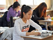 Malaysia cuts time granting visas for foreign students