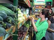 More food demand for Tet, more risks