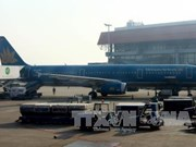 Vietnam Airlines among top 4 SEA carriers with high throughput