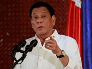 US to build facilities in Philippines' military bases