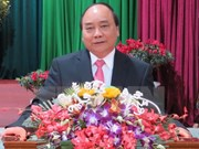 Prime Minister pays Tet visit to Da Nang