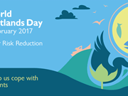 IUCN launches wetlands project