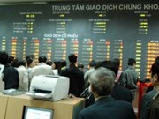 Vietnam's stocks to rise on lunar year optimism