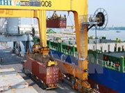 Moody's: TPP collapse will affect VN, but not severely