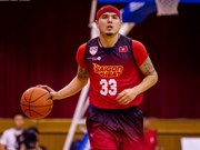 Saigon Heat beat Alab Pilipinas at ASEAN Basketball League