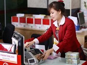 HDBank becomes successful case in VN's bank restructuring