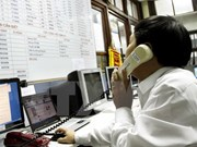 13 localities to have telephone area codes changed from February 11