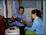 Health ministry tackles dengue, Zika in Nha Trang