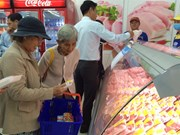 Convenience stores enjoy boom in Vietnam