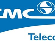 CMC Telecom starts cable construction