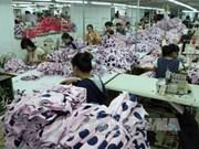 China remains Vietnam's biggest trade partner